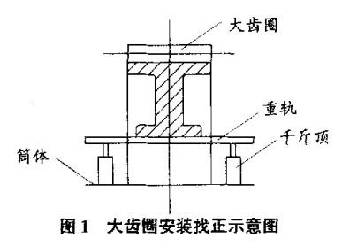 电路 电路图 电子 原理图 387_278