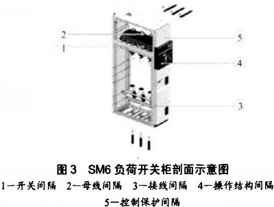 优易充充电桩接线图