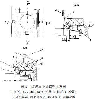 电路 电路图 电子 工程图 平面图 原理图 324_336